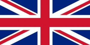 drapeau-royaume-uni-300x150